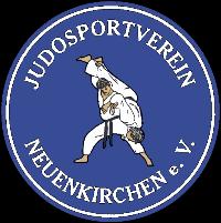 JSV Neuenkirchen e.V.