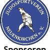 JSV Sponsoren