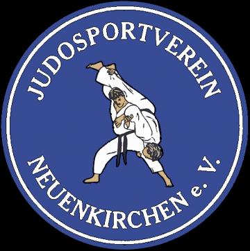 Logo des JSV Neuenkirchen