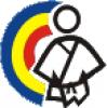 JVMV Logo